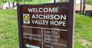 Valley Hope Alcohol & Drug Treatment Center