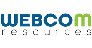 Webcom Resources