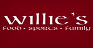 Willie's Sports Pub