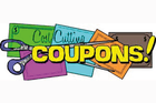 Atchison Couponers