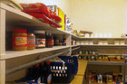 Atchison County Food Pantry